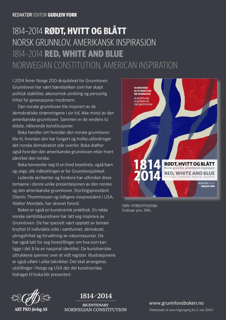 ArtPro-1814-2014-Forlagssentralen
